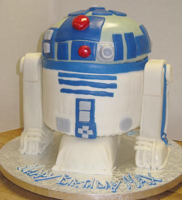 Dwarf Cake Osrs