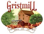 The Gristmill Logo