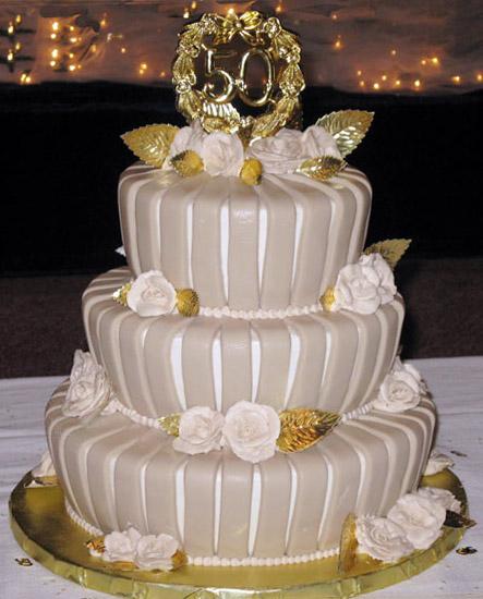 Gristmill Bakery Cake Galleries Seasonal Cakes